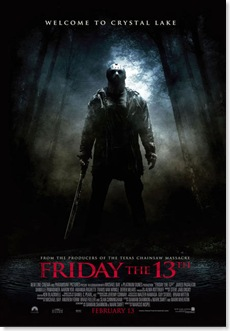 fridaythe13th_2