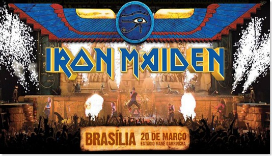 ironMaiden_header_df