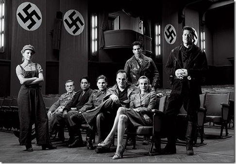 inglourious-basterds-cast11
