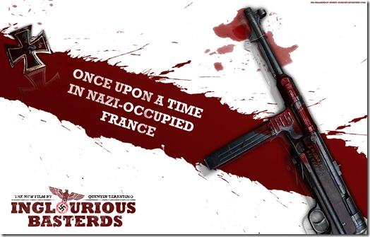 Inglourious-Basterds-Wallpaper-inglourious-basterds