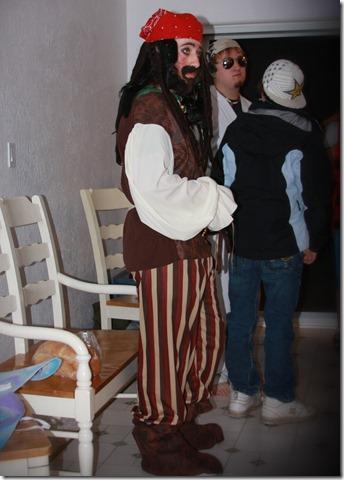 jessehalloween2010