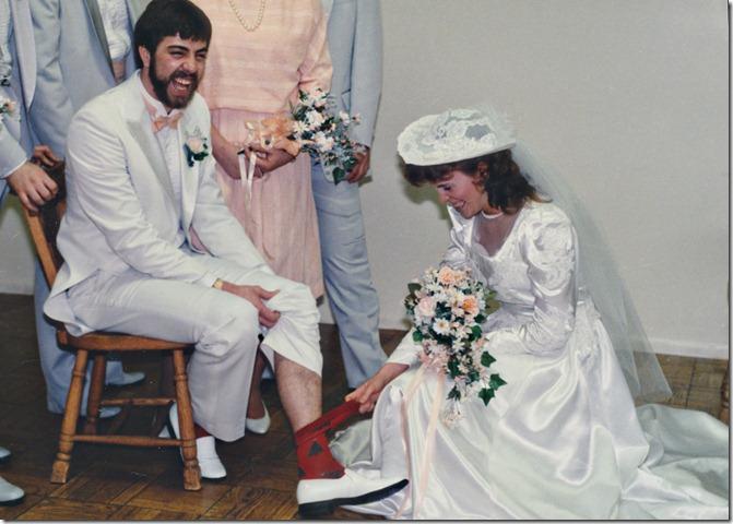 wedding 12