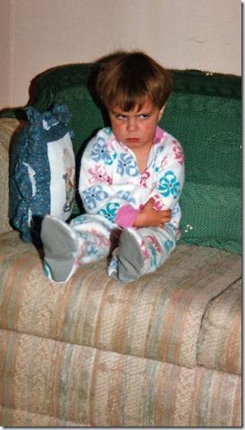kelly jammie elves grumpy 1995