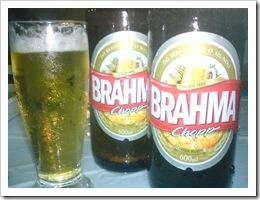 brahma8