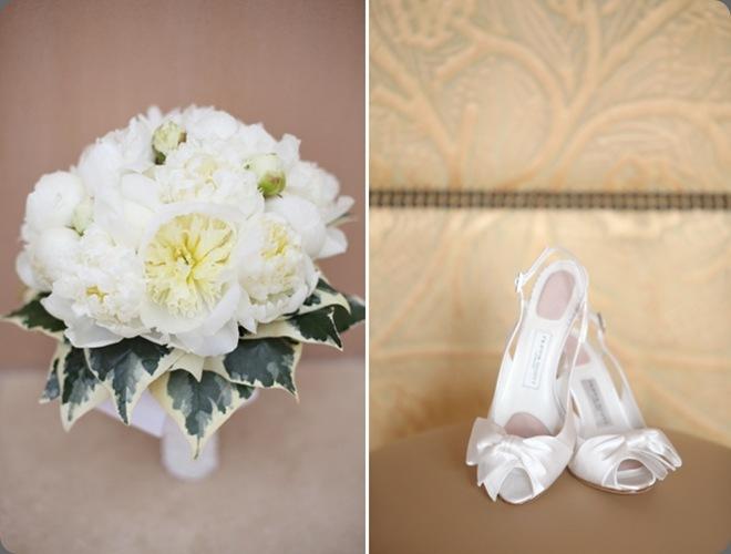 flowersandshoes-jennandmarc-blog0011 lane dittoe