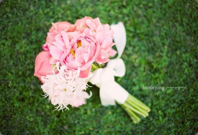 3792317516_7188b0d29e_o bonnie tsang photographer