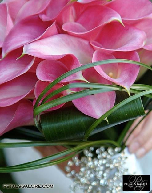 bouquet-222-lg petals galore
