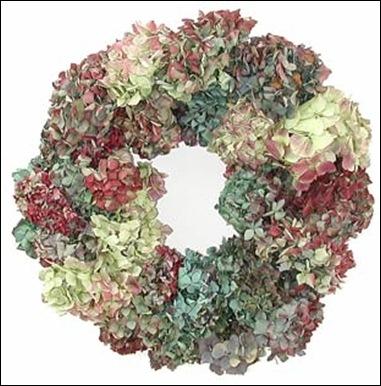 Wreath_HydrangeaMulti mirsky