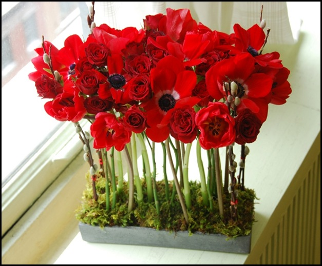 ArrangementsGallery_LG_02 rountree flowers