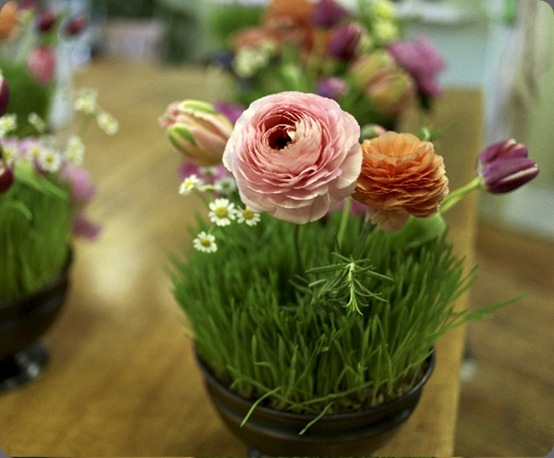 PrivateAffairsGallery_LG_11 rountree flowers