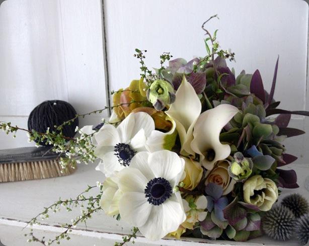 saipua_bouquet5 saipua