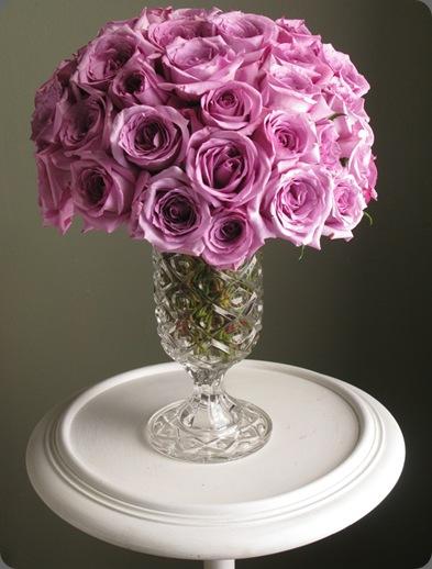 lavendarroses eddie ross