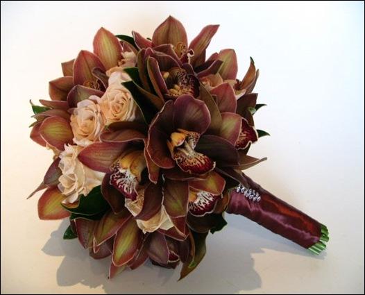 bouquet-rustic-lg-3 mondo floral designs au