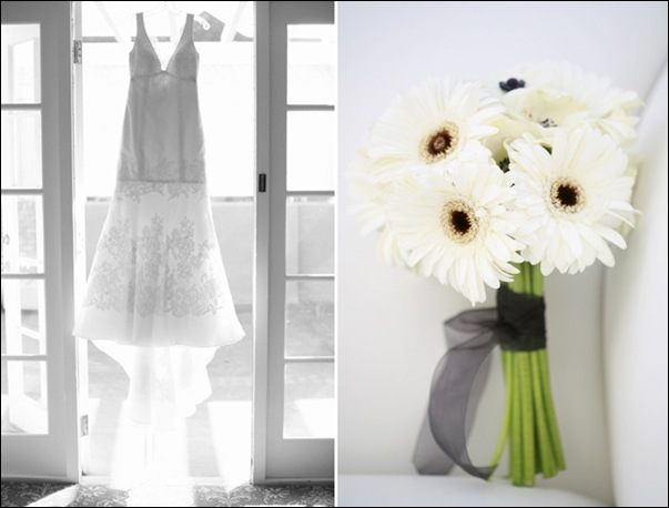 dressandflowers-chanelleandtoddblog0001 lane ditto