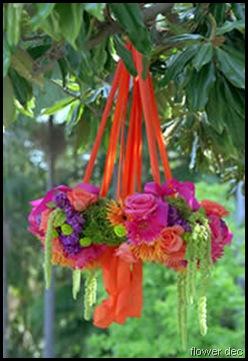 flowerdec1