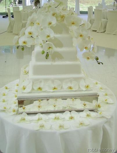 wed_white_cake_lrobbie honey