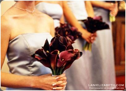 lanielizabeth_w_031304_01