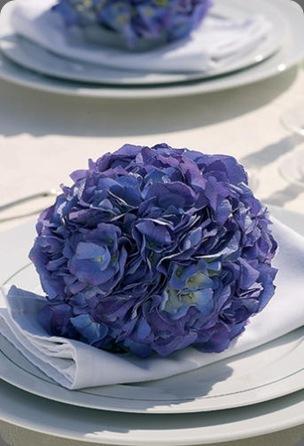 DJ09_greekbook9.jpg_e_d28a5fb0168e4316ef0bae1aa3444c23 wedding magazine uk