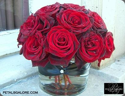 cen-126-lg petals galore