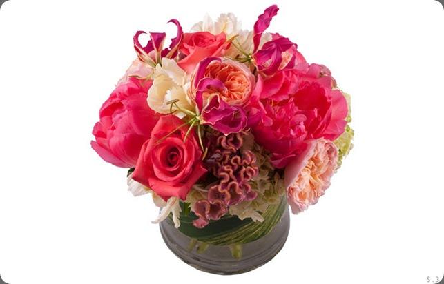 700x440_52 westbank flower market