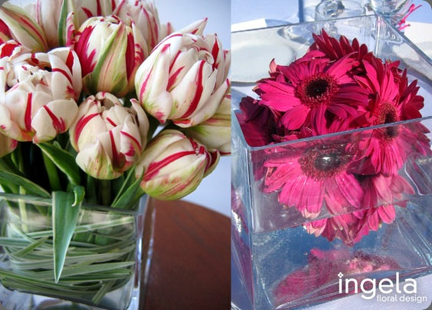 ingela_r10 ingela floral design