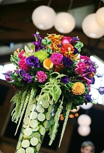 kb0438 bella fiori