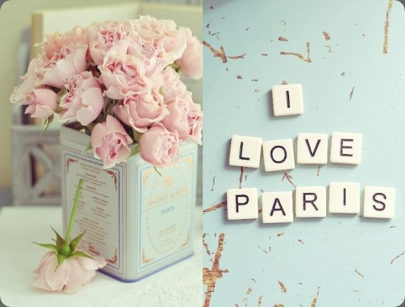 I-love-paris-scrabble-tiles-pink-roses-vintage-tea-tin-580x436 the sweetest occasion
