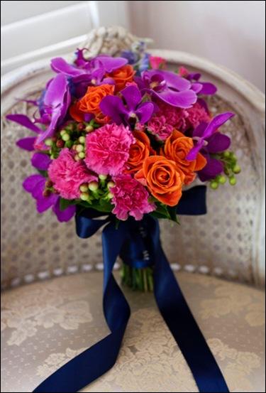 MWD_012-1 Mondo Floral Designs