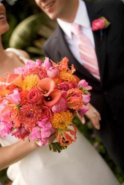 000347 - 2008-08-30 at 15-56-02 LaFleur Weddings
