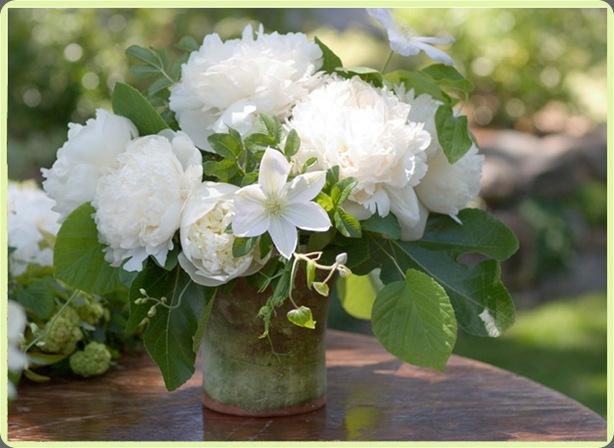 09_001 florali