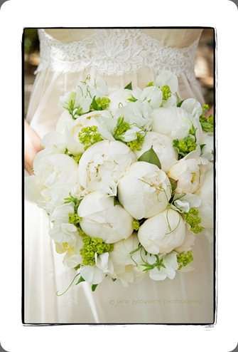 Jamie-Bosworth-Photographer-peonies bosworth sudio
