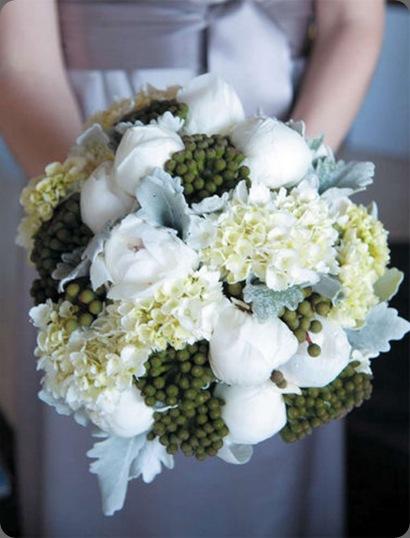4-1 mondo floral designs