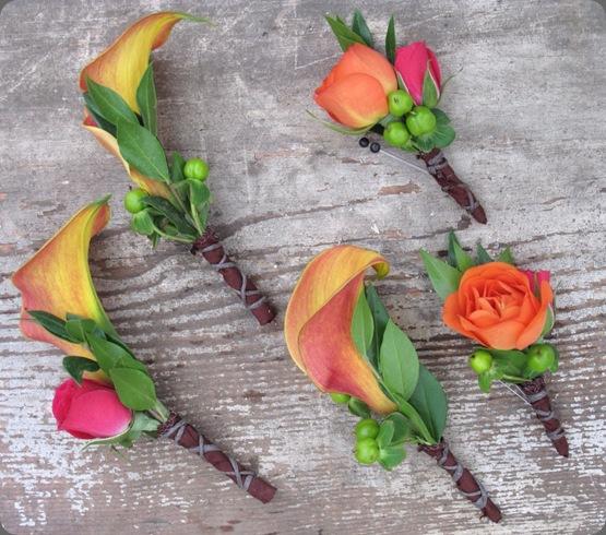 81-1024x899 floral art vermont