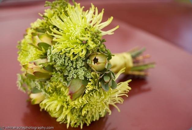 SpringBridal_0797 modern bouquet