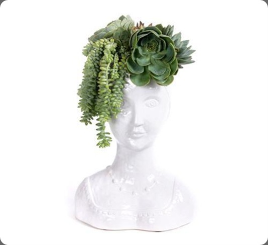 HeadVase_Woman_1_500x500_500x500 floral art la