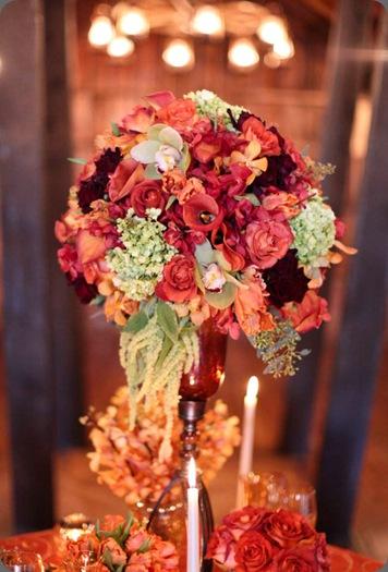 Image-1052 cori cook floral design