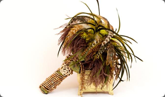 francois_lrg la plume couture