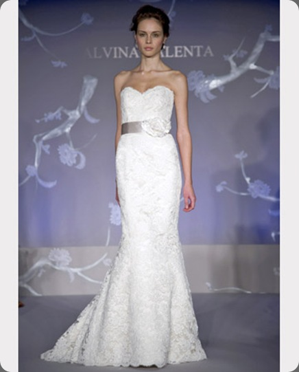 wd106706_fall11_ava_1862_xl alvina valenta at martha stewart
