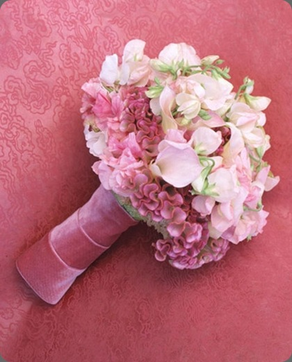 a99515_fal02_bouquet_xl martha stewart