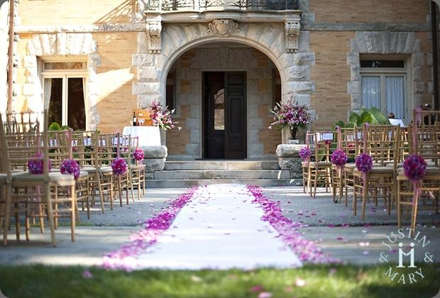 cairnwood_wedding_301 justin marantz photo