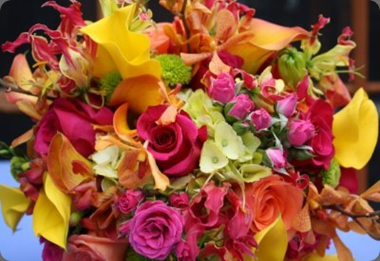 IMG_2490 la tee da flowers