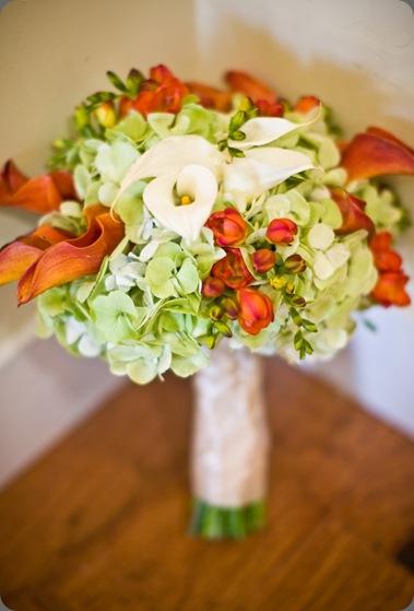 gavery_039-682x1024 panacea flowers