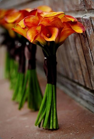 0201 modern bouquet