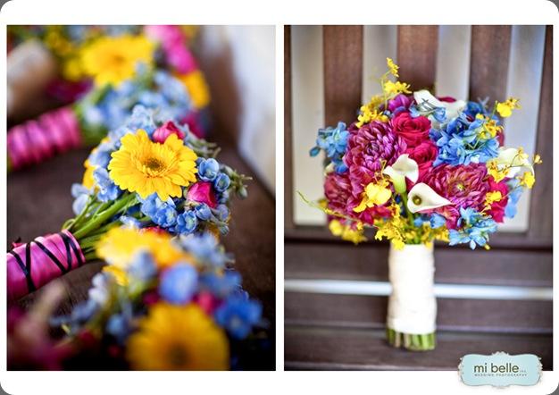 0058 le fleur and mi belle photo
