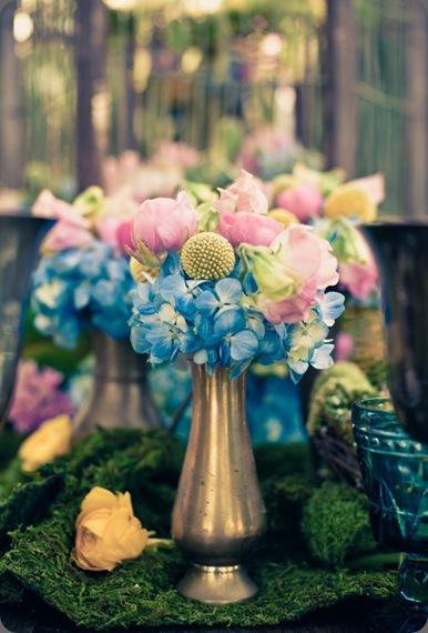 Carmen-Salazar-Photography-12-681x1024 botanica floral designs