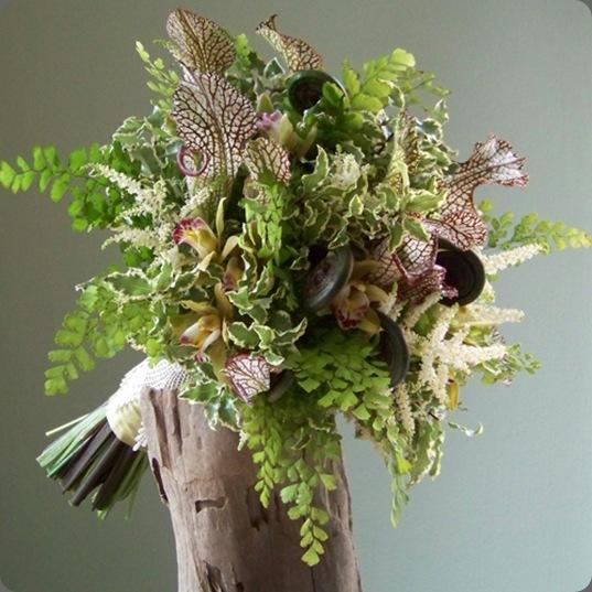 20100625026 floral verde
