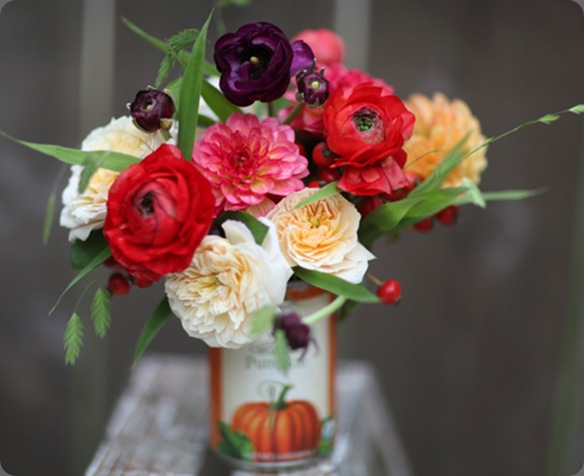 6a0120a5914b9b970c0134887d6708970c florali blog