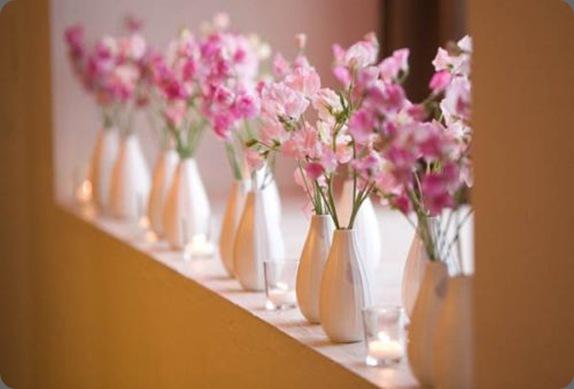 pink-sweetpeas-Holocene-Françoise-Weeks