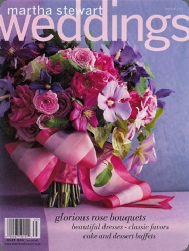 martha_stewart_weddings mag cover