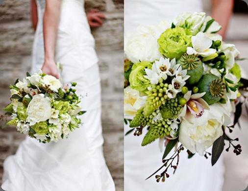 carra otten floral design